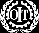 Convenção da OiT