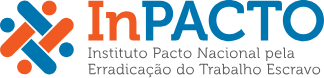 logo da inpacto do footer