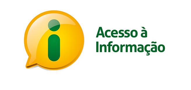Logo_Acesso_Hor