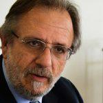 Miguel Rossetto -JoséCruz/Agência Brasil