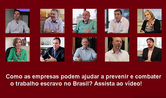 videos-capa1